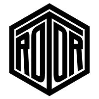 Rotorbikes